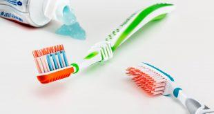 corretta igiene orale