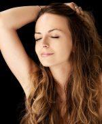 Cos'è lo skin care, come si esegue e quali prodotti usare per prendersi cura di ogni tipo di pelle: grassa, secca, delicata e normale