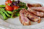 La dieta flessibile: che cos'è, come impostarla, quali alimenti scegliere, i pro e i contro