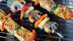 Dieta chetogenica: cos'è, come funziona, come è nata, alimenti sì e alimenti no, svantaggi maggiori