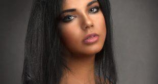 make-up sunkissedmake-up sunkissed